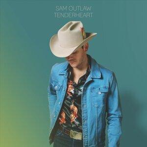Sam Outlaw 歌手頭像