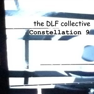 The Dlf Collective 歌手頭像