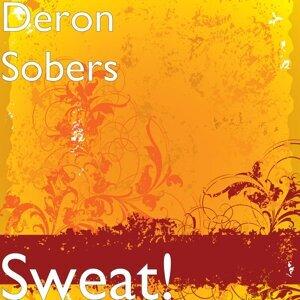 Deron Sobers 歌手頭像