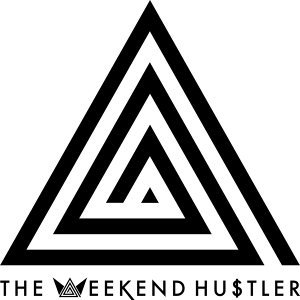 The Weekend Hustler