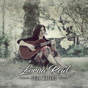 Lorna Reid 歌手頭像