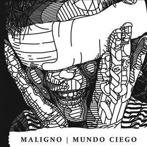 Maligno 歌手頭像