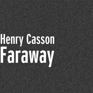 Henry Casson 歌手頭像