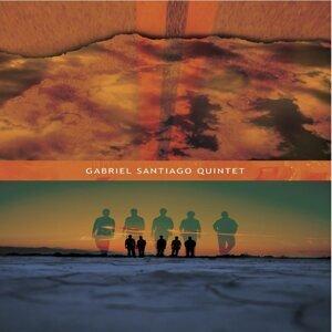Gabriel Santiago Quintet 歌手頭像