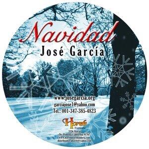 Jose Garcia Saxofonista & Cantante 歌手頭像