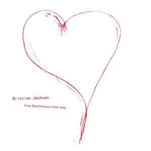 Kristian Jackson 歌手頭像