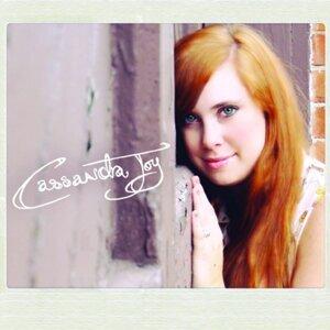 Cassandra Joy Russel 歌手頭像