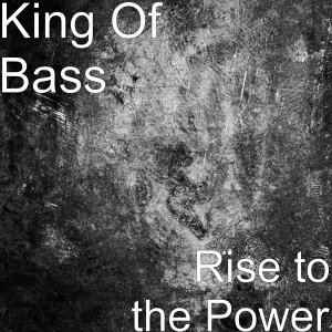 King of Bass 歌手頭像