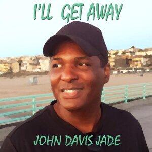 John Davis Jade 歌手頭像