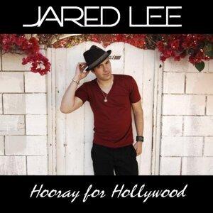 Jared Lee 歌手頭像