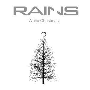 Rains 歌手頭像