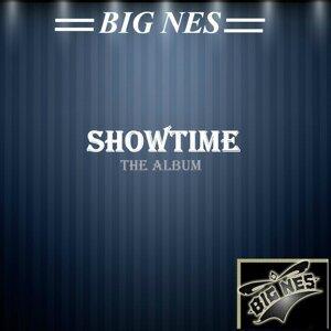 Big Nes