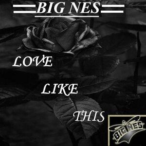 Big Nes 歌手頭像