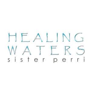 Sister Perri 歌手頭像