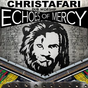 Christafari 歌手頭像