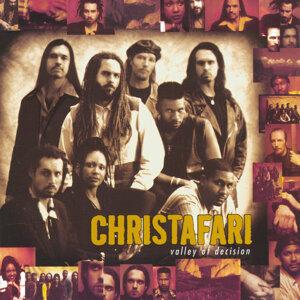 Christafari