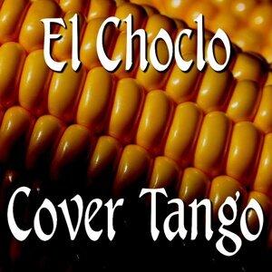Cover Tango 歌手頭像