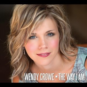 Wendy Crowe 歌手頭像