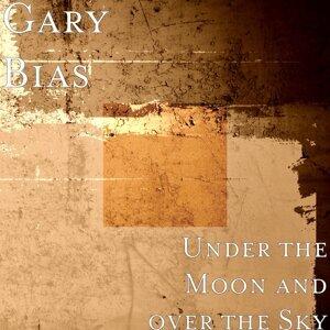 Gary Bias 歌手頭像