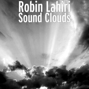 Robin Lahiri 歌手頭像