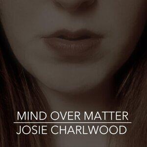 Josie Charlwood