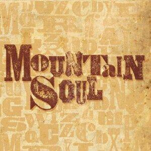 Mountain Soul 歌手頭像