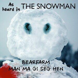 Bearfarm 歌手頭像