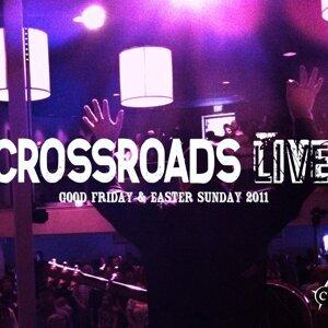 Crossroads Live 歌手頭像