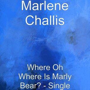 Marlene Challis 歌手頭像