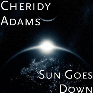 Cheridy Adams 歌手頭像