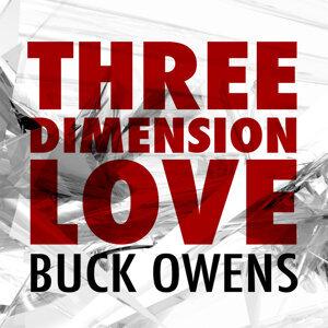 Buck Owens 歌手頭像