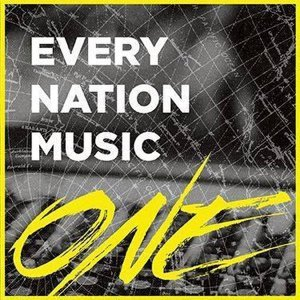 Every Nation Music 歌手頭像