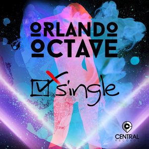 Orlando Octave 歌手頭像