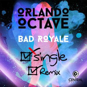 Orlando Octave
