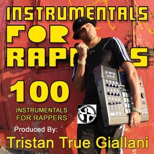 Instrumentals for Rappers 歌手頭像