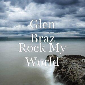 Glen Braz 歌手頭像