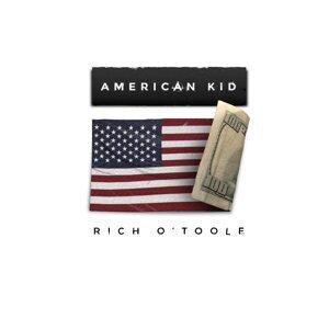 Rich O'Toole 歌手頭像