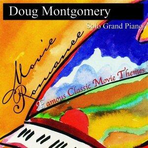 Doug Montgomery - Solo Grand Piano 歌手頭像