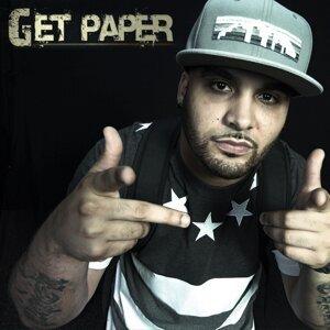 PaperChayse 歌手頭像