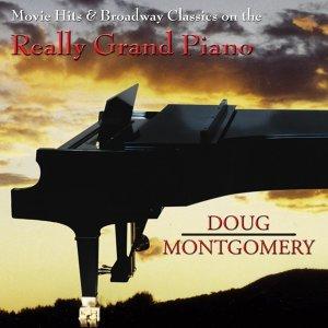 Doug Montgomery 歌手頭像