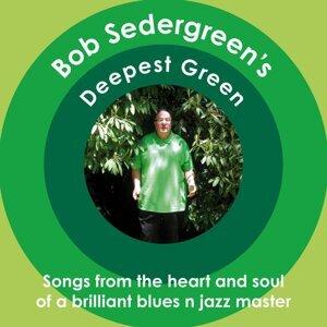Bob Sedergreen 歌手頭像