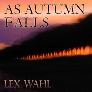 Lex Wahl