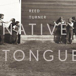 Reed Turner