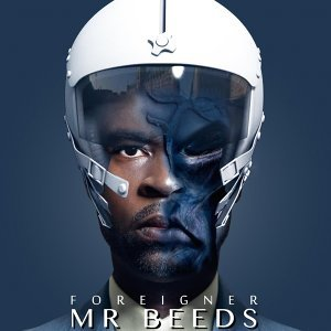 MR BEEDS 歌手頭像