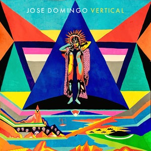 Jose Domingo 歌手頭像