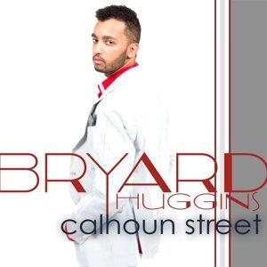 Bryard Huggins 歌手頭像