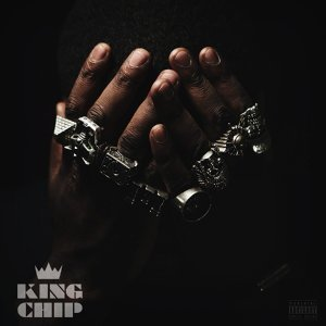 King Chip 歌手頭像