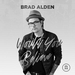 Brad Alden 歌手頭像