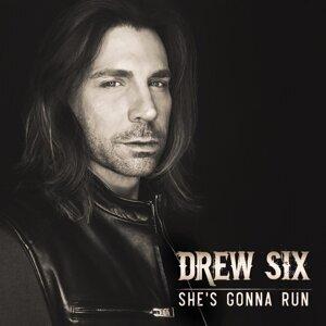 Drew Six 歌手頭像