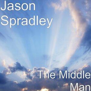 Jason Spradley 歌手頭像